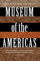 Museum of the Americas: Stories