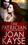 The Patrician (Adult Fiction & Literature) photo
