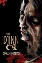 The Djinn by Graham Masterton