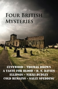 Four British Mysteries