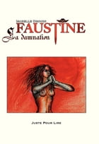 Faustine by Isabelle Drouin