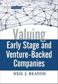 Valuing Early Stage and Venture Backed Companies (Wiley Finance #503) 07f9dde5-38fe-41b0-9f3f-0ec58bb70e6e