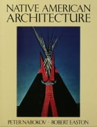 Native American Architecture