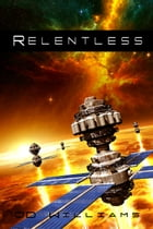 Relentless by JD Williams