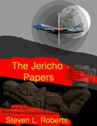 The Jericho Papers by Steven Roberts