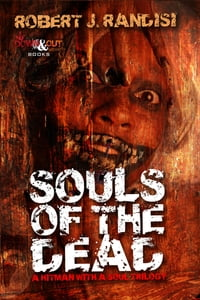 Souls of the Dead