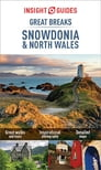 Insight Guides Great Breaks Snowdonia & North Wales (Travel Guide eBook) Cover Image