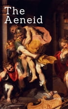 The Aeneid (Zongo Classics) by Virgil