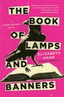 The Book of Lamps and Banners Cover Image