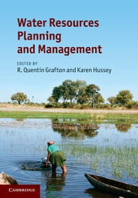 Water Resources Planning and Management