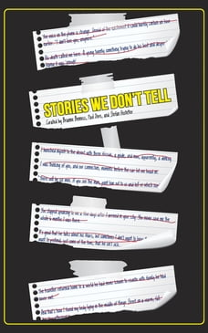 Stories We Don't Tell
