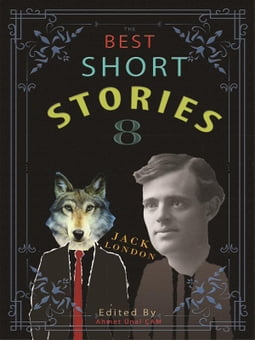 The Best Short Stories - 8