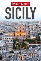 Insight Guides Sicily by Insight Guides