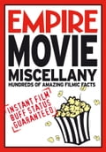 Empire Movie Miscellany 9701c786-b2e5-4a11-82bb-6aed1591c6c9