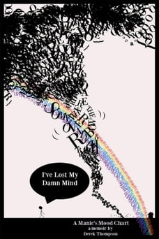 Mind over mood in books chaptersdigo somewhere over the rainbow ive lost my damn mind a manics mood fandeluxe Image collections