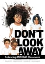 Don't Look Away Cover Image
