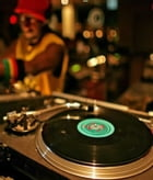Learn How To Dj: An Informative Guide For Beginners by Trish Geare