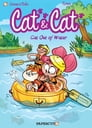 Cat and Cat #2 Cover Image