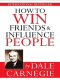 How to win friends & influence people 81afe787-ed39-4862-96a5-96d009b4cde2