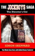 The Jockboys Saga: The Director's Cut 5bb9ff3d-9c2a-48df-8ff6-52aa5c1b15ef