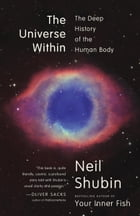 The Universe Within Cover Image
