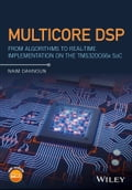 Multicore DSP (Engineering Technology) photo