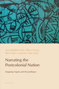 Narrating the Postcolonial Nation f777df8c-6969-414b-bf53-8543463626ed