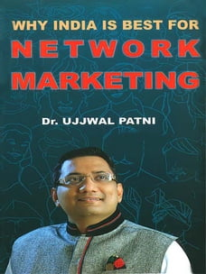 Power Thinking By Ujjwal Patni Pdf Download