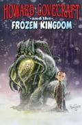 Howard Lovecraft and the Frozen Kingdom 71e2957c-ebb7-4ff0-95f5-53ca2acdb339