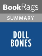 Doll Bones by Holly Black l Summary & Study Guide by BookRags