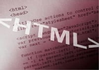 A Beginners Guide To HTML