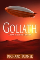 Goliath by Richard Turner