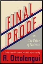 Final Proof by Rodrigues Ottolengui