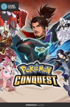 Pokemon Conquest - Strategy Guide by GamerGuides.com