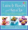 Lunch Boxes and Snacks 226ed69c-aeba-4774-a5a1-b260a730549e