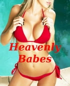 Heavenly Babes! by BDP