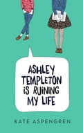 Ashley Templeton Is Ruining My Life bb8ab5ea-6d81-47c9-abec-519a3aca9862