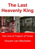 The Last Heavenly King 7c594e42-798e-4ab1-bed8-b3a778b5719d