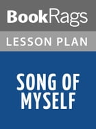 Song of Myself Lesson Plans by BookRags