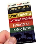 Chart Pattern Pocket Reference Guide by Monique Ammala