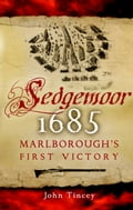 A new account of Monmouth's rebellion of 1685 and the Battle of Sedgemoor. The author focuses on the confrontation between Monmouth and John Churchill, the future Duke of Marlborough, and provides a graphic reassessment of the campai