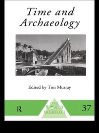 Time and Archaeology
