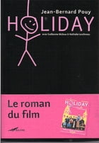Holiday by Jean-Bernard Pouy