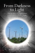 From Darkness to Light: Energy Security Assessment in Indonesia's Power Sector by Maxensius Tri Sambodo