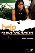 Marv penner books help my kids are hurting marv penner electronic book text 1160 buy ebook fandeluxe Epub