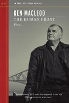 The Human Front