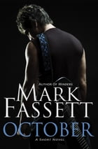 October by Mark Fassett