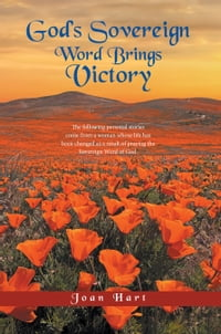 God'S Sovereign Word Brings Victory