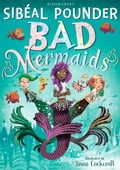 Bad Mermaids 070cf603-72c9-4324-90b8-fe4f74a3ac92