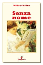 Senza nome by Wilkie Collins